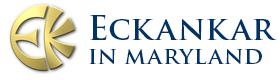 Eckankar Maryland
