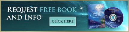free_book